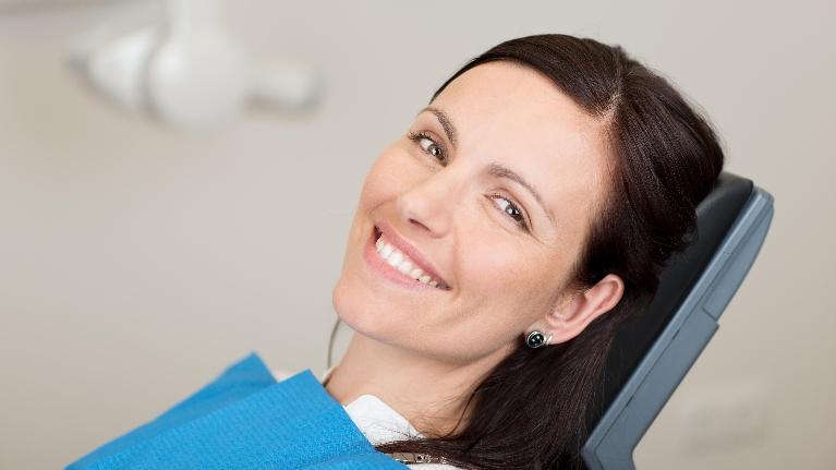 Oral Care During Pregnancy | South Chico Dental Care